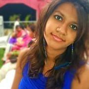 Ashlesha Shende