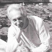 Henryk Skolimowski