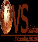 OVSolution Tech