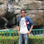 Shivam Gulati
