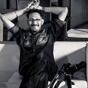 Soumalya  Kumar De