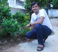 Abhishek Thanki
