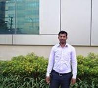 GauriShankar Sinha