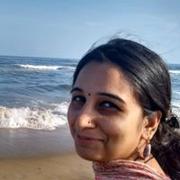 Namreeta Kumari