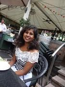 Bhagyashree Jadhav