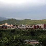 Rajan Kumar