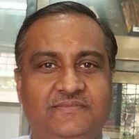 Ashutosh Hota