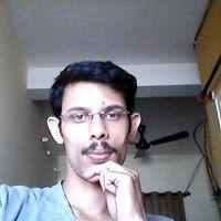 Aniruddha Karthik