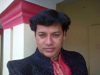 Yogesh S Singh