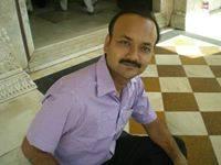 Sandip Pramanik
