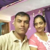 Naveen Pal