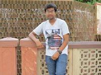 Anant Aggarwal