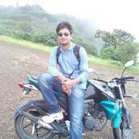Amiya Das