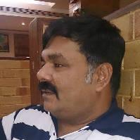 Deshdeepak Sharma