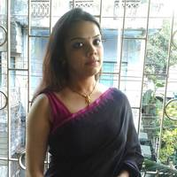 Nivedita Daw Dutta