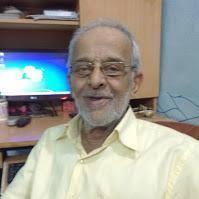 Avinash Limaye