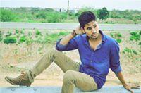 Sharath Raju