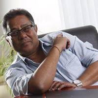 Sanjeeb Roy