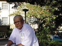 Rabindra Nath Roy
