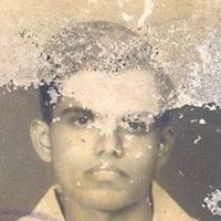 Chander Venkataraman