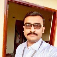 Ramen Mukherjee