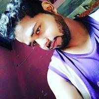 Arman Jaiswal