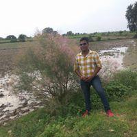 Harjeet Singh Mandeliya