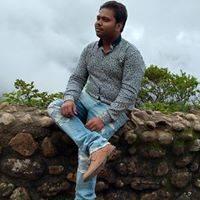 Rishbh Saxena