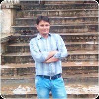 Yogesh Rathor