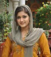 Pooja Chauhan