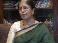 Shanta Akkaraju