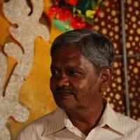 Chandrakant Deshmukh
