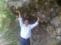 Ramesh Kothiyal Bjp Itcell