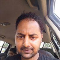 Harish Gowda