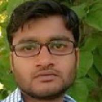 Anubhav Rastogi