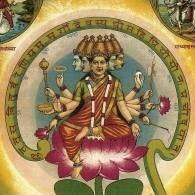 Siddhartha Neogi