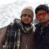 Vishwash Singh