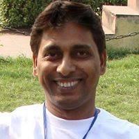 Rajib Nayak