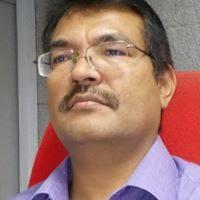 Sudhakar Shettigar