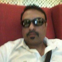 Sanjeet Badhwar