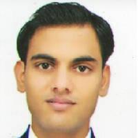 Sushobhan Maheshwari