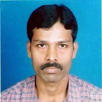 Shiv Shanker Prasad