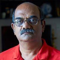 Ranganathan Sanjayan