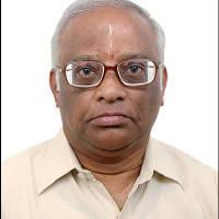 Ramamurthy Venkateswaran
