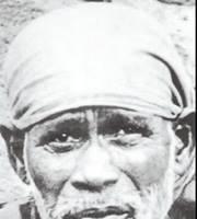 Sumathi Shekhar