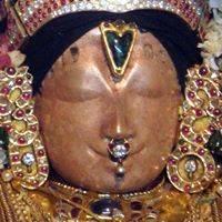 Narayanamurthy N