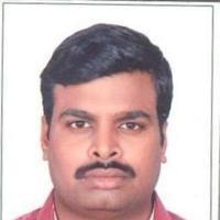 Raghavendra Konduru