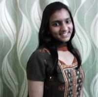 sunanda chaudhary