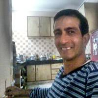 Vikas Bhanot