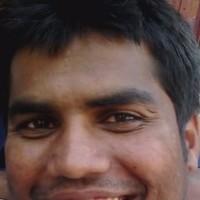 Akhilesh Shetty